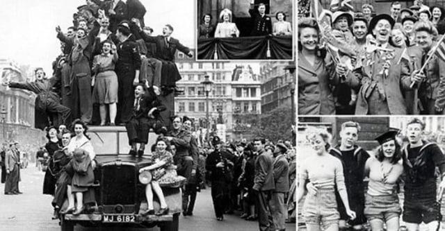 Samakan Merkel dengan Hitler, Dubes Malta di Finlandia Mengundurkan Diri  (47191)