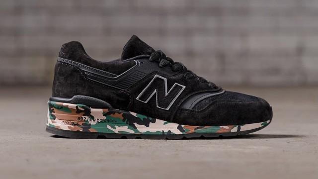 New Balance Donasi Lebih dari 13 Ribu Sneakers buat Tenaga Medis (38809)