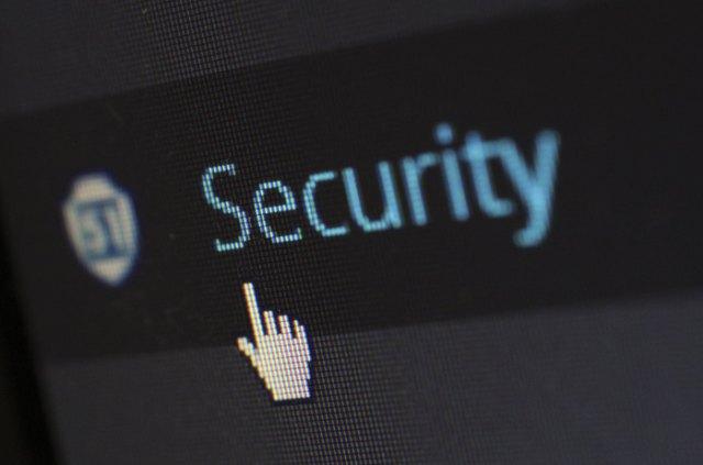 3 Tips Menjaga Keamanan dan Privasi di Internet  (14065)