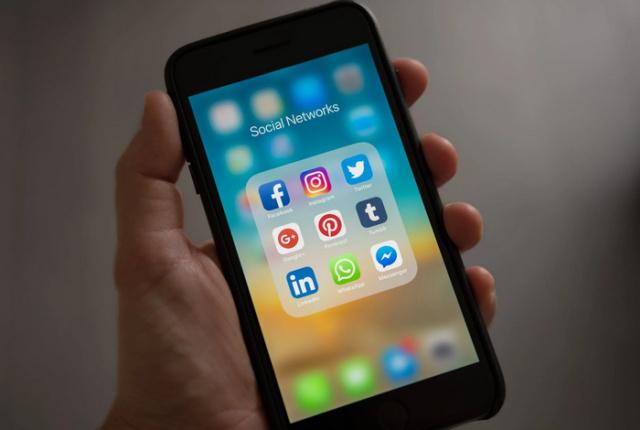 3 Tips Menjaga Keamanan dan Privasi di Internet  (14066)
