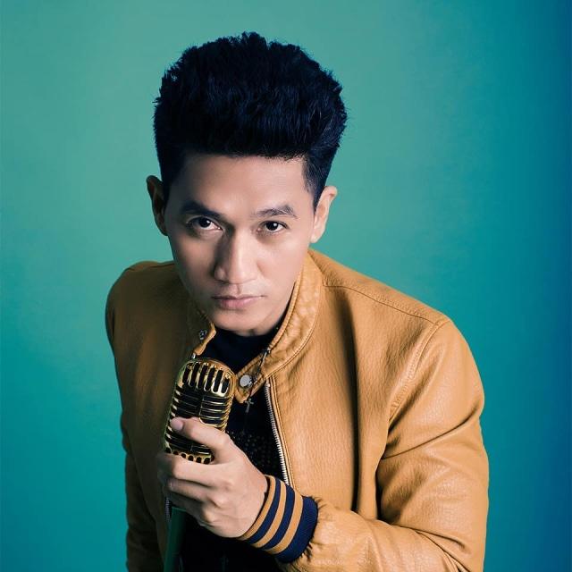 Penyanyi Stan Isakh Meninggal Dunia di Saat Statusnya PDP Corona (743582)