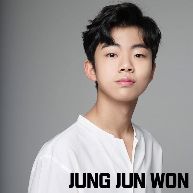 Agensi Rilis Pernyataan Terkait Kontroversi Jung Jun Won (221903)