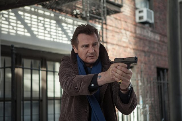 Sinopsis Film A Walk Among the Tombstones, Tayang Malam Ini di Bioskop Trans TV (740491)