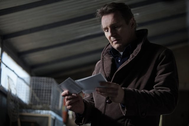 Sinopsis Film A Walk Among the Tombstones, Tayang Malam Ini di Bioskop Trans TV (740493)