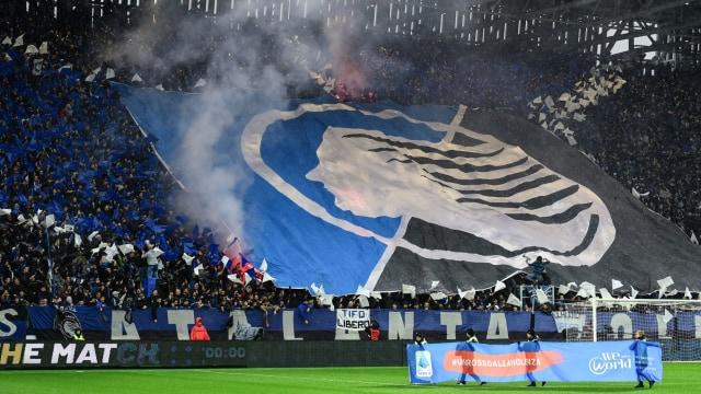 Live Streaming Ajax vs Atalanta di Liga Champions (641151)