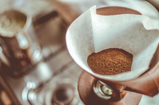 Riset: Kopi Tanpa Kafein Masih Mengandung Bahan Kimia Satu Ini Kata Ahli (323971)