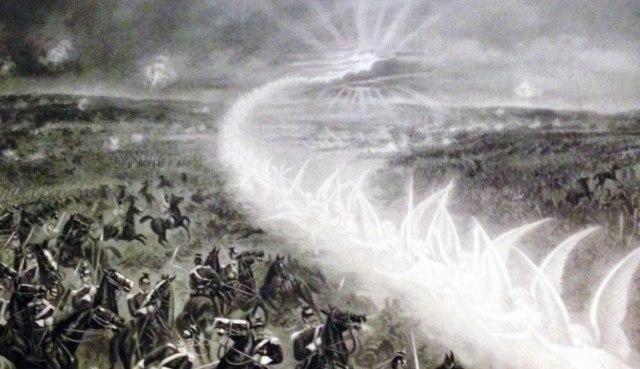 10 Fakta Perang Badar yang Harus Diketahui (80551)