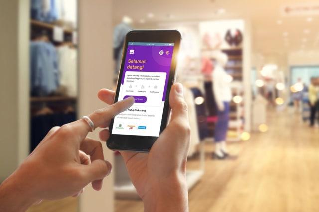 Mengintip Bank Digital di RI yang Bisa Jadi Pilihan Investasi Saham (3362)