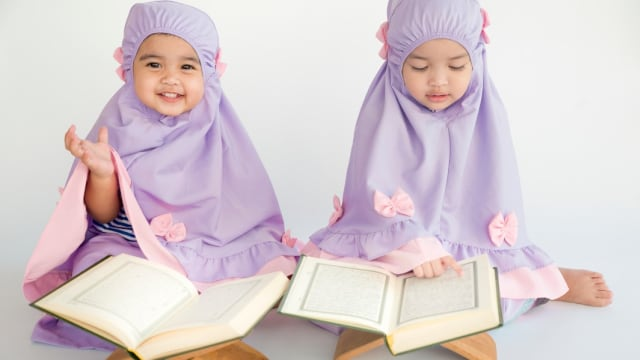 Doa Anak Khatam Alquran (134324)