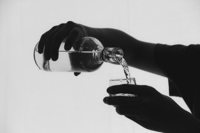 Gubernur Bali soal RUU Minuman Beralkohol: Enggak Akan Jadi Itu  (1)