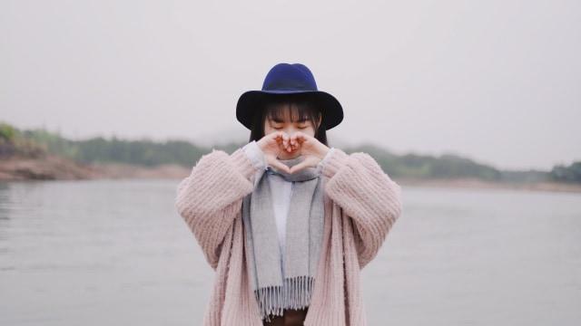 5 Alasan Kamu Enggak Boleh Kehilangan Jati Diri Hanya karena Cinta  (752665)