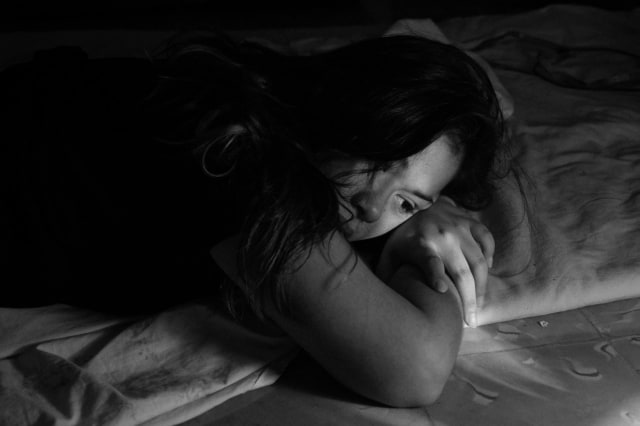5 Alasan Kamu Enggak Boleh Kehilangan Jati Diri Hanya karena Cinta  (752666)