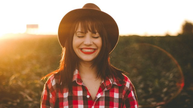 5 Alasan Kamu Enggak Boleh Kehilangan Jati Diri Hanya karena Cinta  (752667)