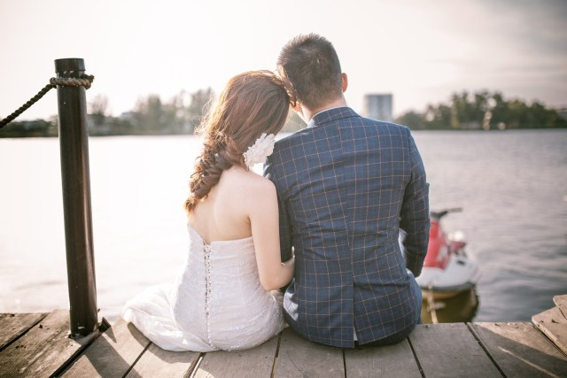 5 Alasan Kamu Enggak Boleh Kehilangan Jati Diri Hanya karena Cinta  (752669)