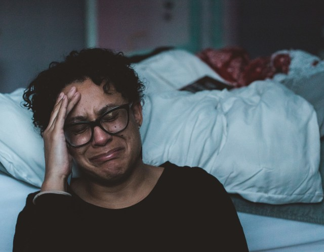 5 Alasan Kamu Enggak Boleh Kehilangan Jati Diri Hanya karena Cinta  (752670)