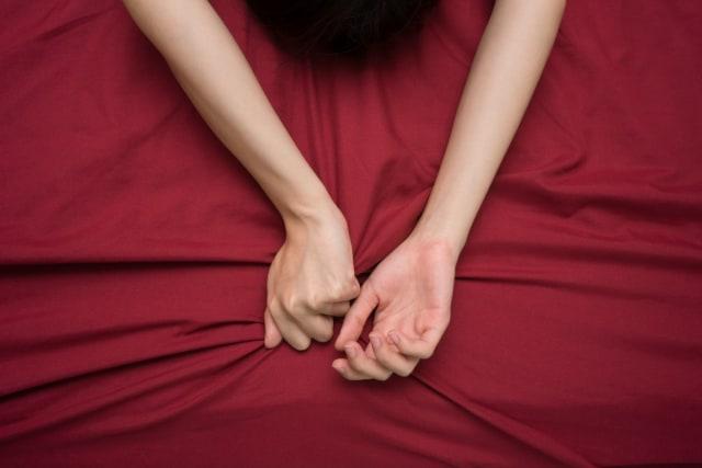 Jarang Diketahui, Ini 4 Tipe Orgasme yang Dialami Perempuan (4)