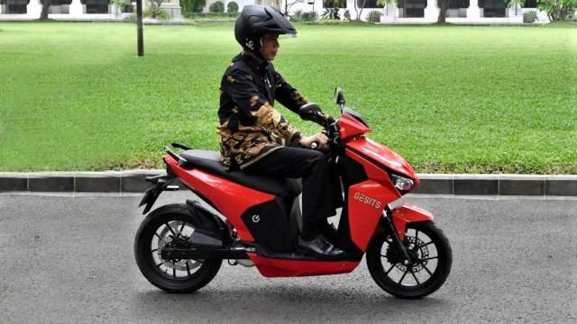 Berita Populer: kumparan Test Drive Suzuki XL7 dan Tips Aman Matikan Mesin Mobil (37794)