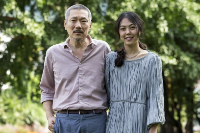 Mirip The World of Married, Ini Pasangan Korea Paling Dibenci karena Selingkuh (2474)