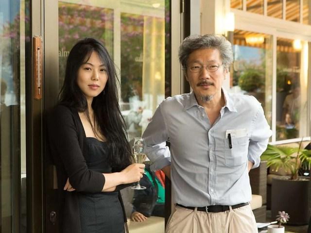 Mirip The World of Married, Ini Pasangan Korea Paling Dibenci karena Selingkuh (2476)