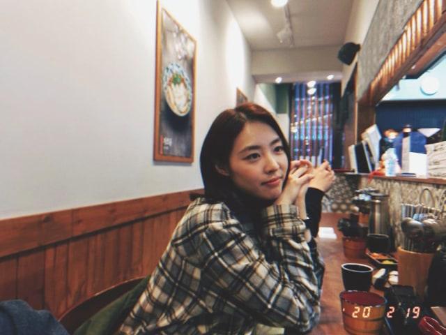6 Idola SM Entertainment yang Menikah (101037)