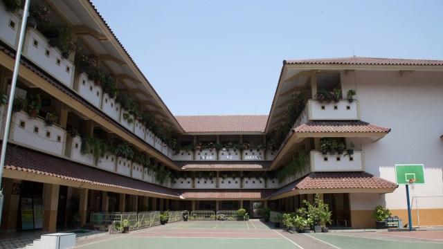 Disdik Jabar Selidiki Sekolah yang Tahan Ijazah Siswa (487752)