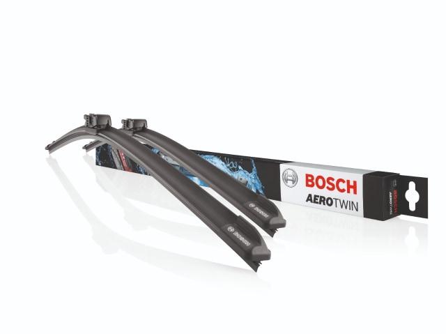 Produk Baru Bosch yang Bikin Mobil Selalu Prima saat PSBB (632013)