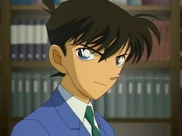 7 Karakter Anime Ini Adalah Penyuka Buku (365570)