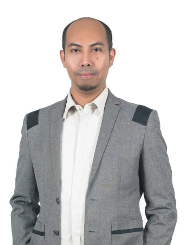PTR-Hermawan Saputra