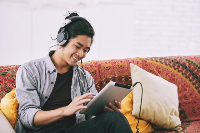 Spotify Bikin Tool untuk Bantu Musisi Cegah Plagiarisme Lagu (10410)