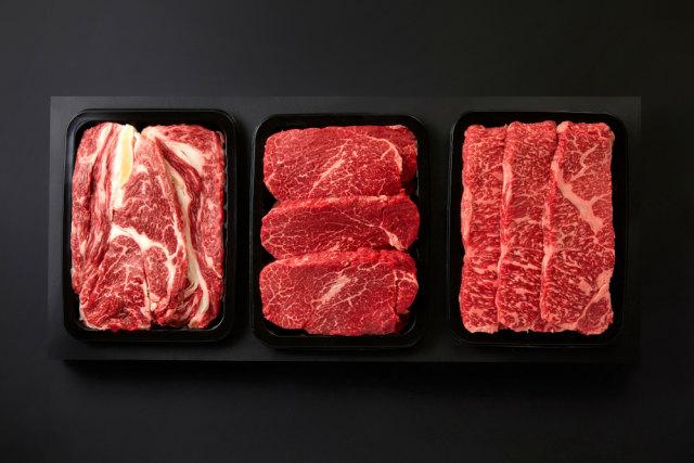 Kuliner Lebaran: Cara Membuat Semur Daging Sapi Enak dan Empuk (28717)