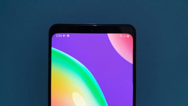 Review Samsung Galaxy A31: Kamera Banyak, Bagaimana Kualitasnya? (73628)