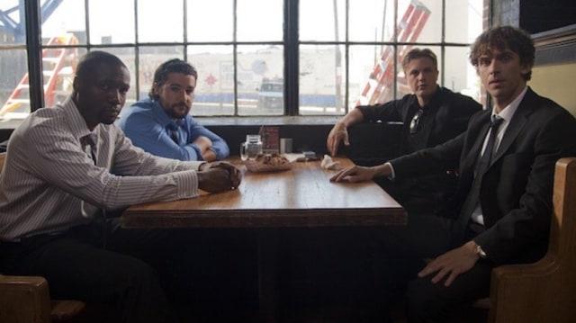Sinopsis Film Criminal Activities, Tayang Malam Ini di Bioskop Trans TV (736677)