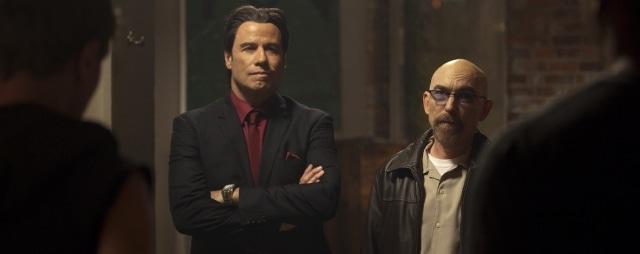 Sinopsis Film Criminal Activities, Tayang Malam Ini di Bioskop Trans TV (736679)