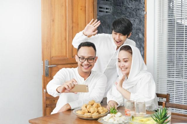 5 Tips Rencanakan Sahur dan Buka Menyenangkan Bersama Keluarga (282489)