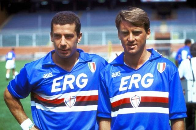 6 Transfer Paling Gila yang Libatkan Klub Liga Inggris, Ada Roberto Mancini (49788)