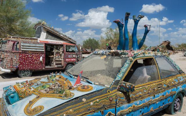 7 Kota Terunik di Dunia, dari Pakai Masker Seumur Hidup Hingga Surga Penjahat  (8)