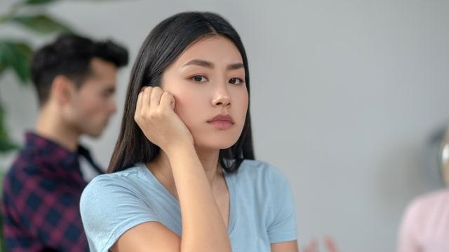 5 Alasan Mengapa Perempuan Introvert Susah Menjalin Hubungan (264438)