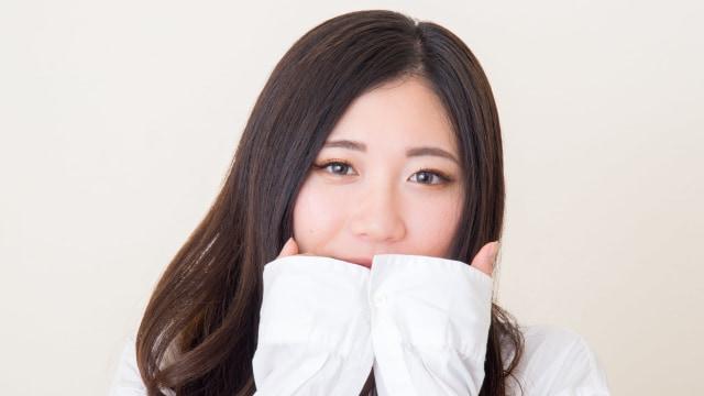 5 Alasan Mengapa Perempuan Introvert Susah Menjalin Hubungan (264443)
