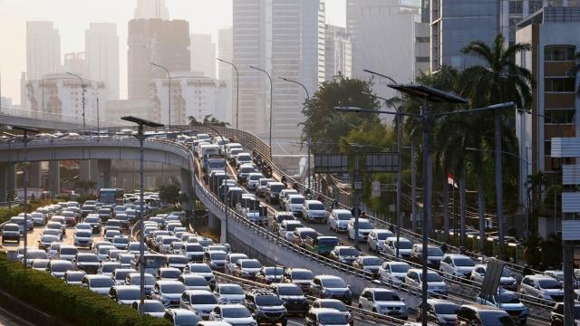 Beda Konsep New Normal Versi WHO dan Pemerintah Indonesia (595946)