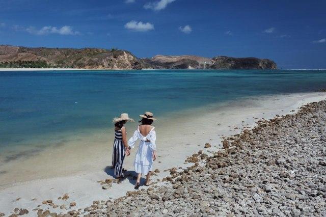 Ajak Wisatawan untuk Traveling Lagi, PHRI dan INACA Siapkan Paket Wisata Menarik (19995)