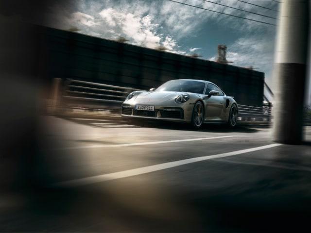 Tak Terpengaruh Corona, Setengah Lusin Mobil Baru Porsche Siap Gempur Tanah Air (69782)