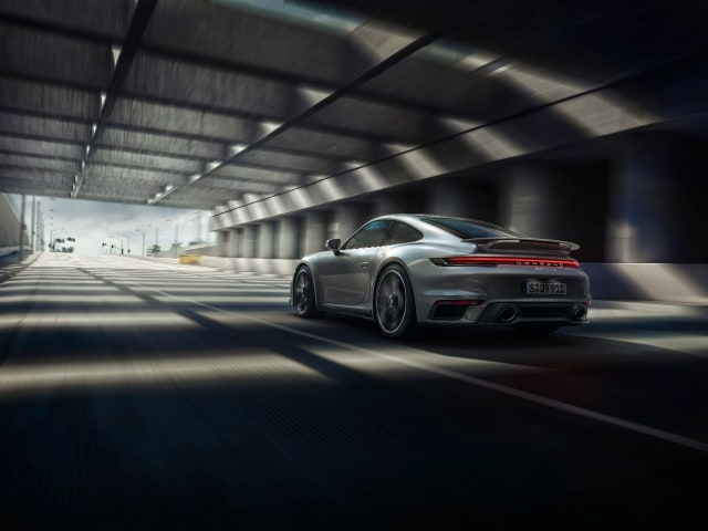 Tak Terpengaruh Corona, Setengah Lusin Mobil Baru Porsche Siap Gempur Tanah Air (69783)