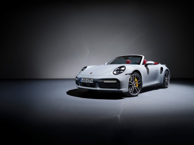 Tak Terpengaruh Corona, Setengah Lusin Mobil Baru Porsche Siap Gempur Tanah Air (69784)