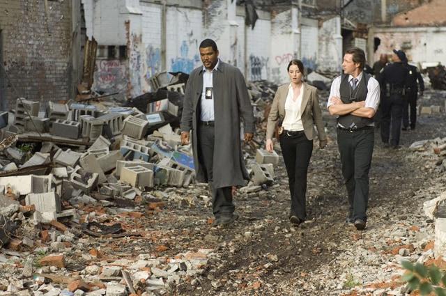 Sinopsis Film Alex Cross, Tayang Malam Ini di Bioskop Trans TV (732710)