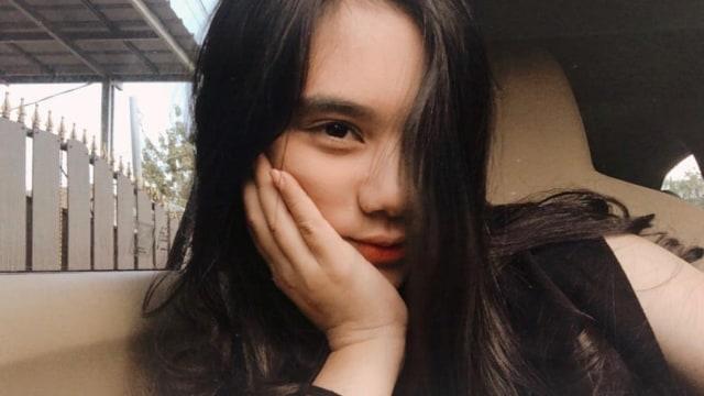 Cerita Ziva Magnolya Alami Perundungan Saat Berkompetisi di Indonesian Idol (142577)