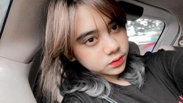 Cerita Ziva Magnolya Alami Perundungan Saat Berkompetisi di Indonesian Idol (142576)
