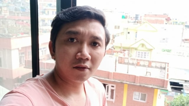 Terjebak Lockdown di Atap Dunia: Kisah Para WNI di Nepal (15622)