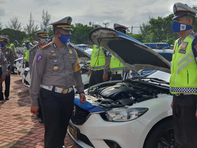 Ditlantas Polda Aceh Imbau Masyarakat Tak Konvoi di Jalan Saat Malam Takbiran (3).jpeg