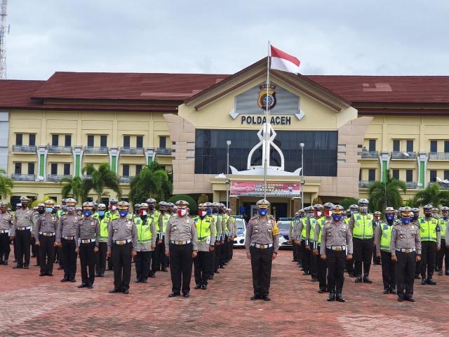 Ditlantas Polda Aceh Imbau Masyarakat Tak Konvoi di Jalan Saat Malam Takbiran (2).jpeg