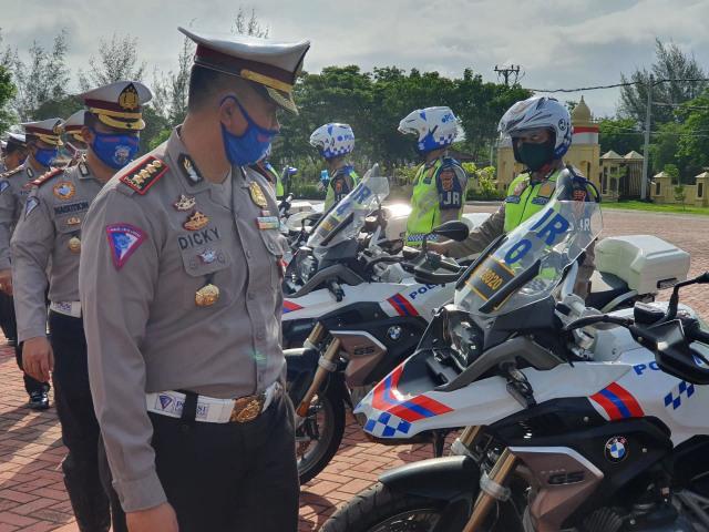 Ditlantas Polda Aceh Imbau Masyarakat Tak Konvoi di Jalan Saat Malam Takbiran (1).jpeg